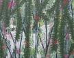 Het lam, 71 x 56 cm, olieverf op linnen, 2010, Verkocht