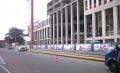 Kunstproject meer info op www.davidvandermeer.com