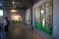 CBK galerie/Vanderveen